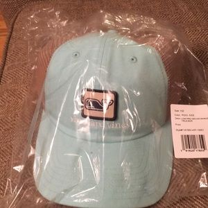 Brad New Vineyard Vines Cap with Tags